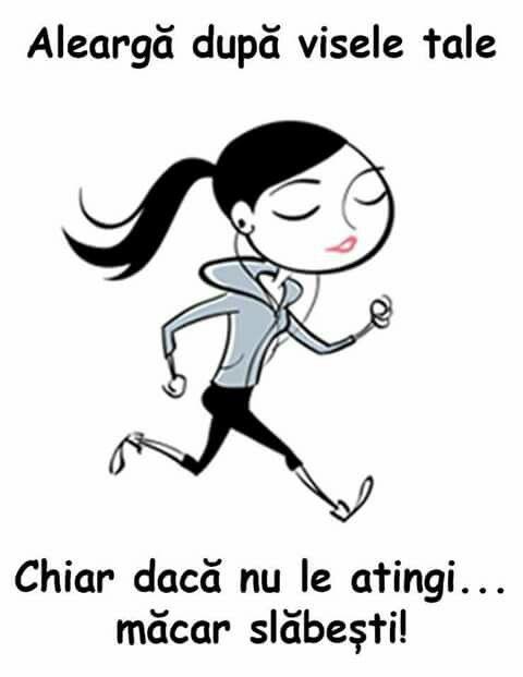 povești de pierdere în greutate tumblr)
