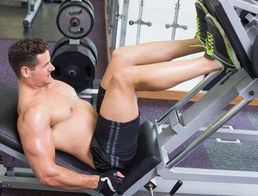 Dietă: Cum să slăbeşti la fund şi la picioare   Dietă şi slăbire, Sănătate   sudstil.ro