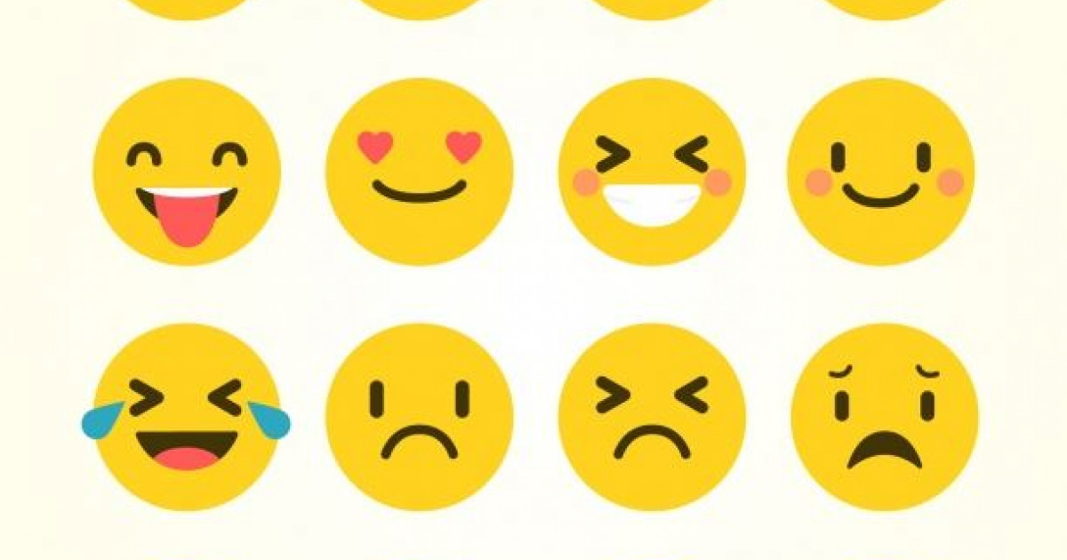 Emoji Mesagerie text We Heart It Text simplu, emoji, Icoane computer, emoticonuri png | PNGEgg