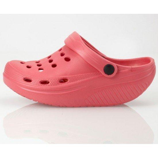 sandale pentru slabit)