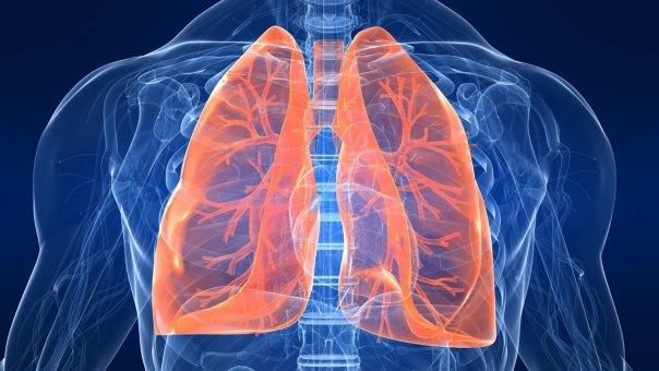 pierderea în greutate va ajuta hipertensiunea pulmonară