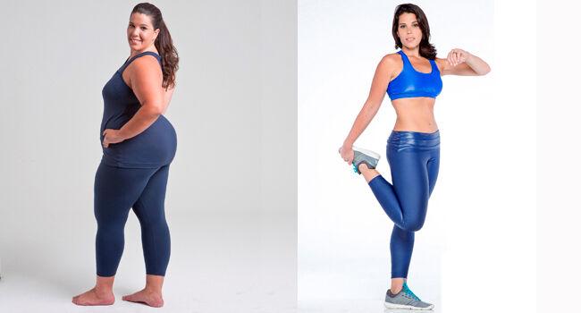 cel mai bun mod de succes de a pierde în greutate