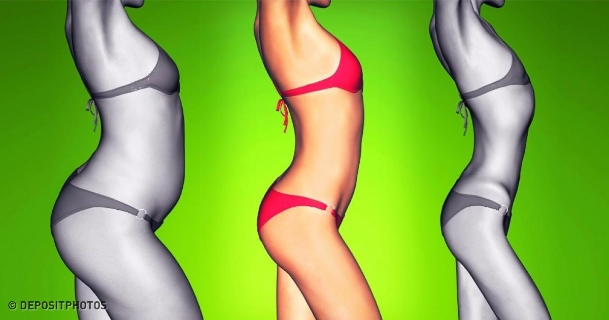 poti sa slabesti cand esti balonat puteți pierde grăsime și să vă mențineți în greutate