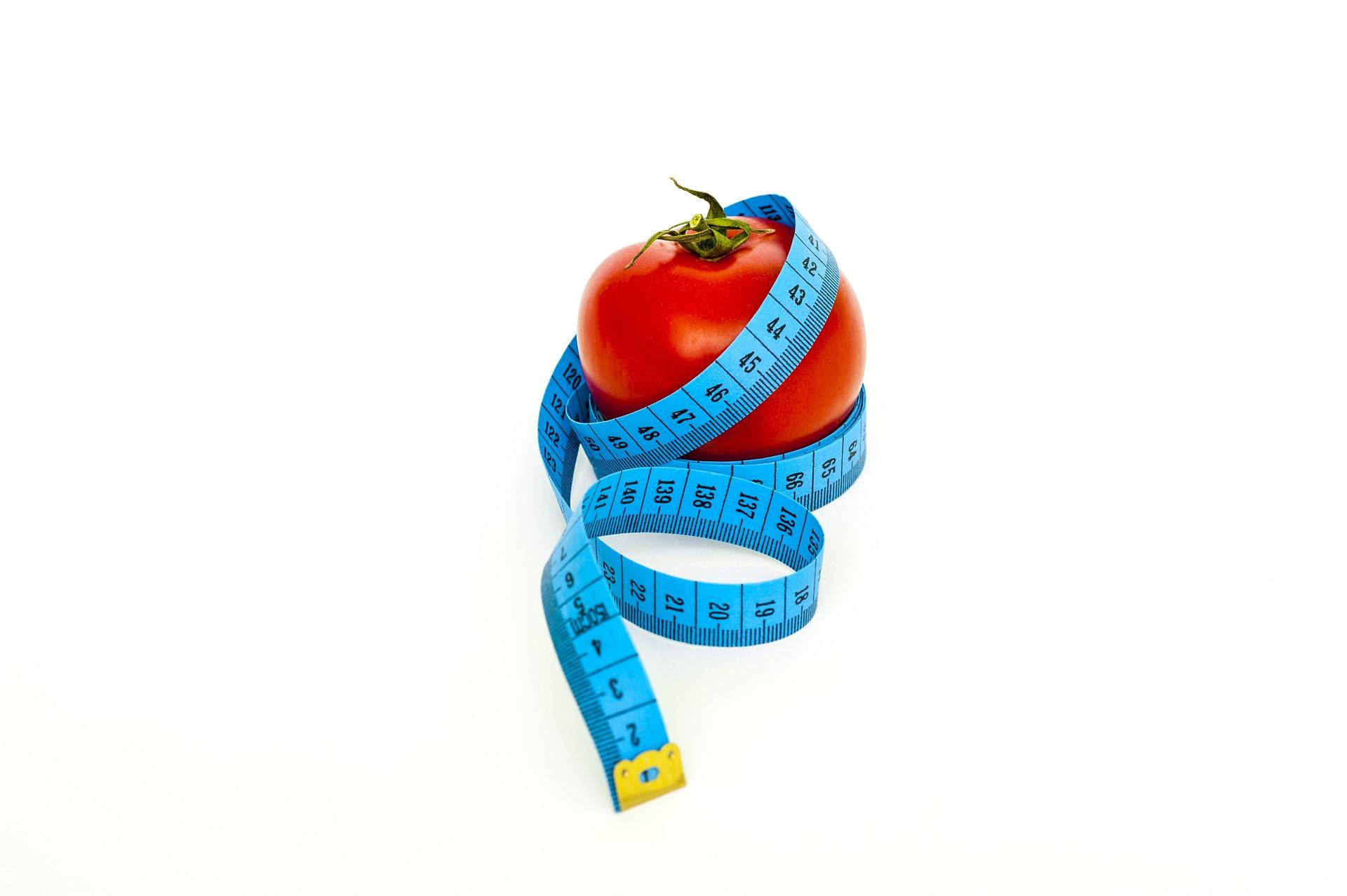 zece cele mai bune sfaturi pentru pierderea în greutate)