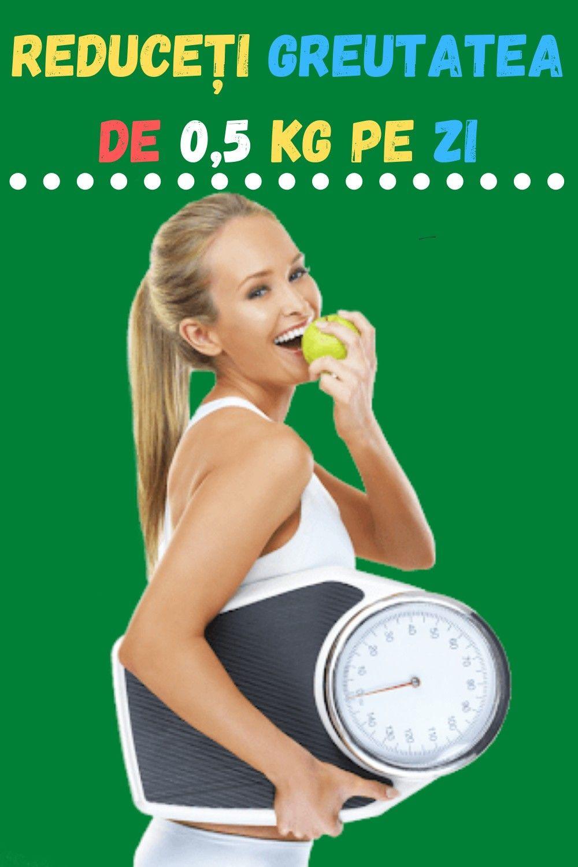 Efecte secundare de pierdere în greutate