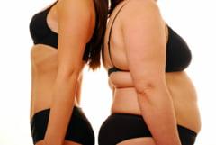 slăbește fără a încetini metabolismul