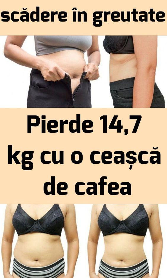 greutate pierde 50 de kilograme)