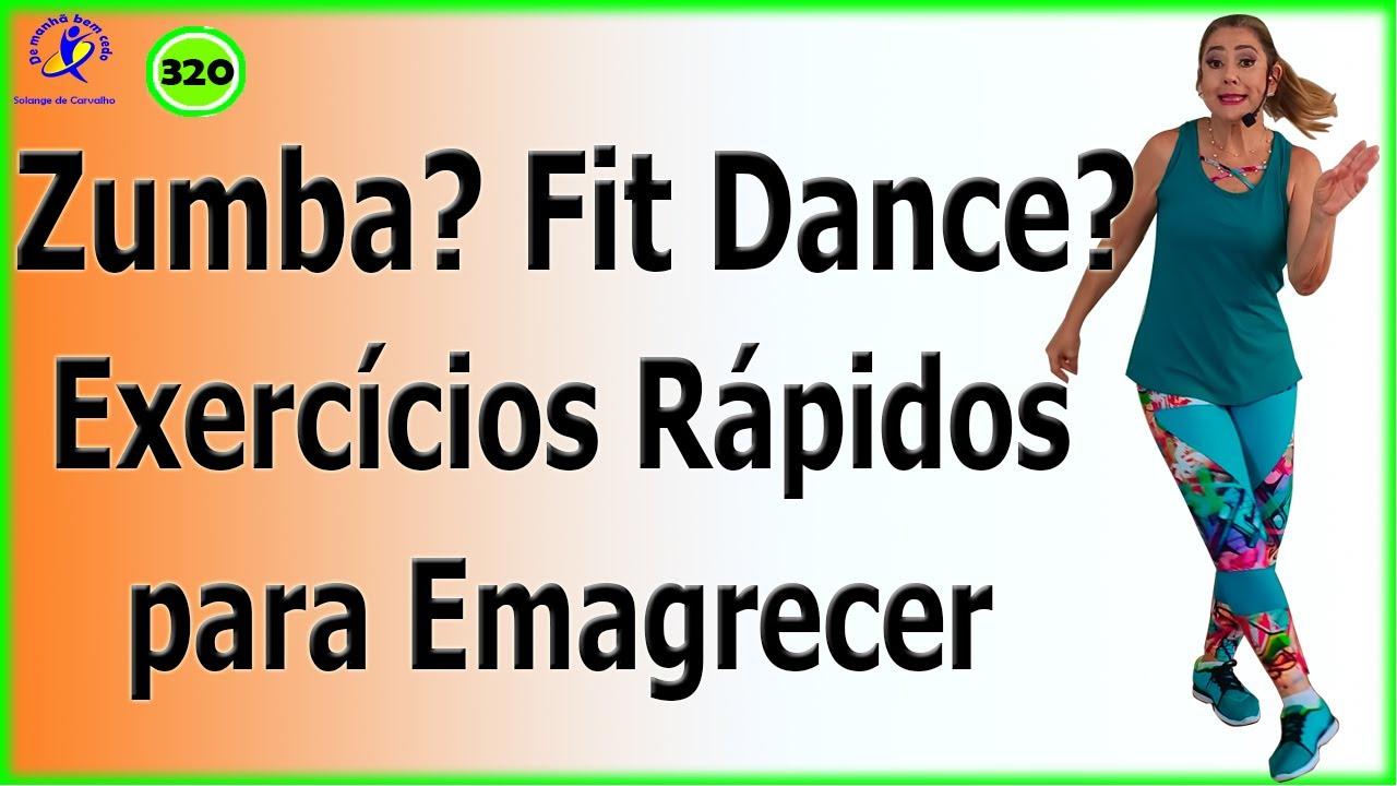 Exercitiile de zumba – slabeste in pas de dans