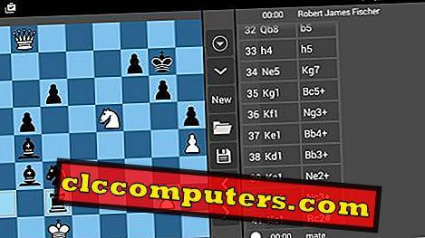 slăbește șahul