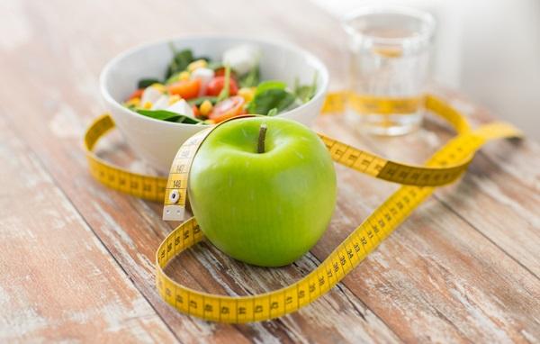 pierderea in greutate fara sa stii