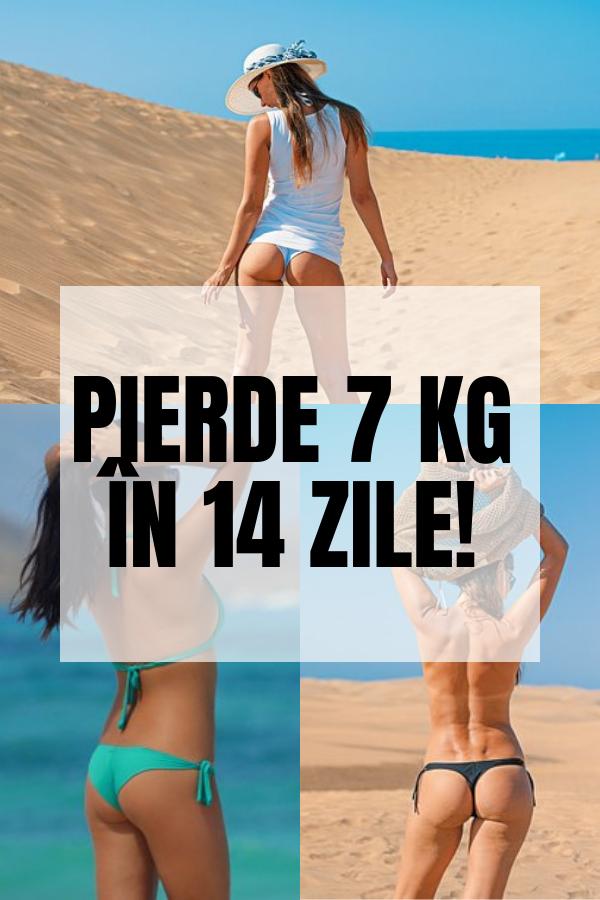 10 kg pierdere în greutate în 5 zile două sfaturi de pierdere în greutate de două săptămâni