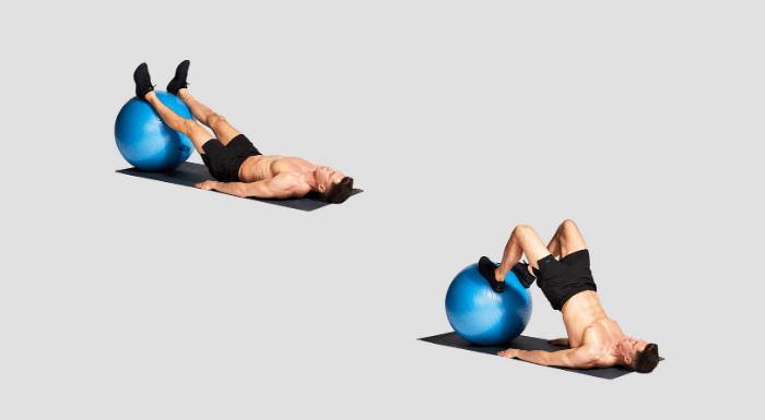 pierderea în greutate partea superioară a corpului