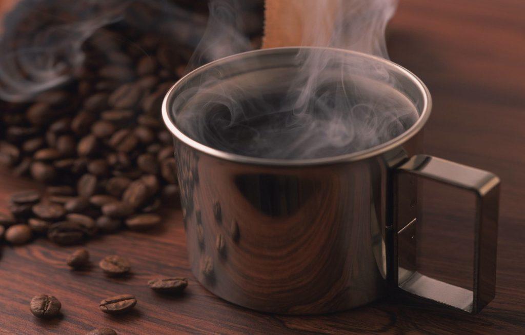 ferigă c slăbire cafea