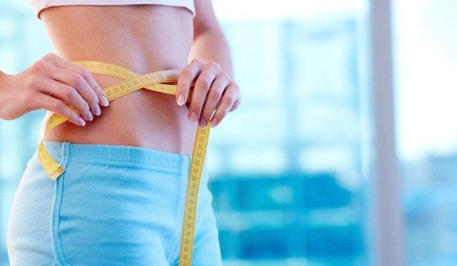 De ce este eliminarea accelerată a apei cea mai ușoară metodă de a pierde în greutate?