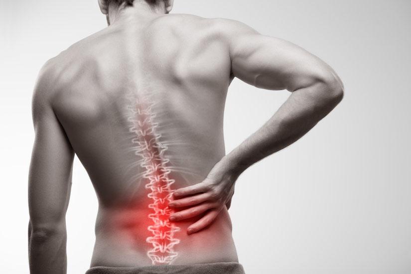 durerile de corp pierderea în greutate oboseala cum să arzi grăsime moduri naturale