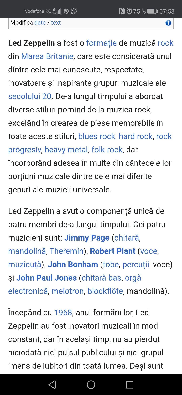 chitară slim down de-a lungul anilor)