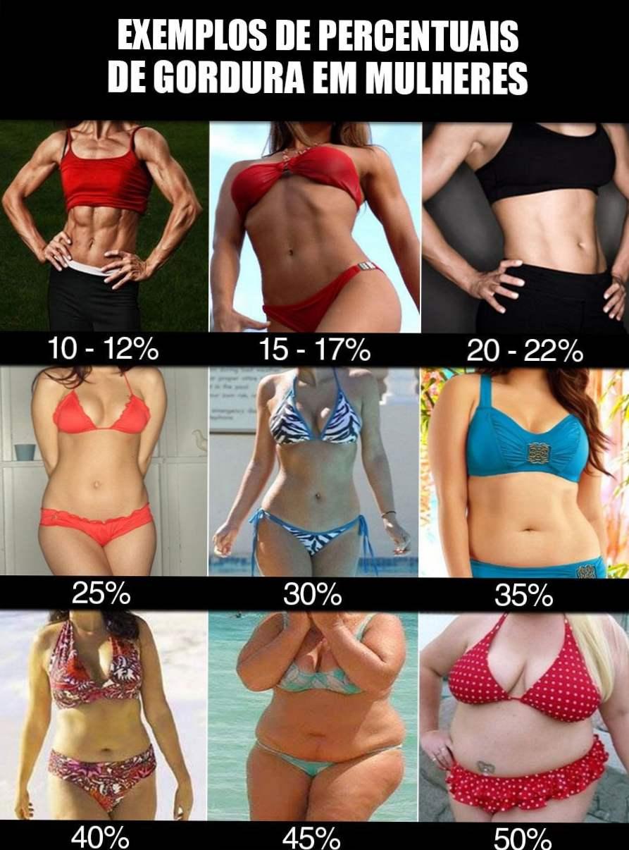 pierde 25% din greutatea corporală
