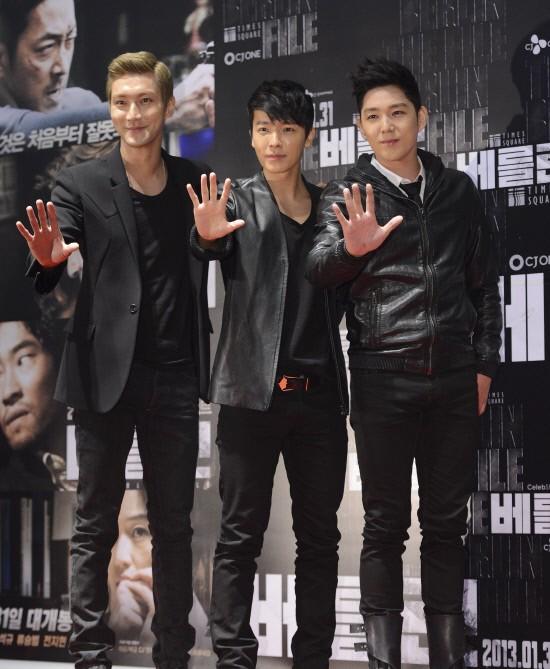 K-Idols Factz | Lumea K-pop-ului