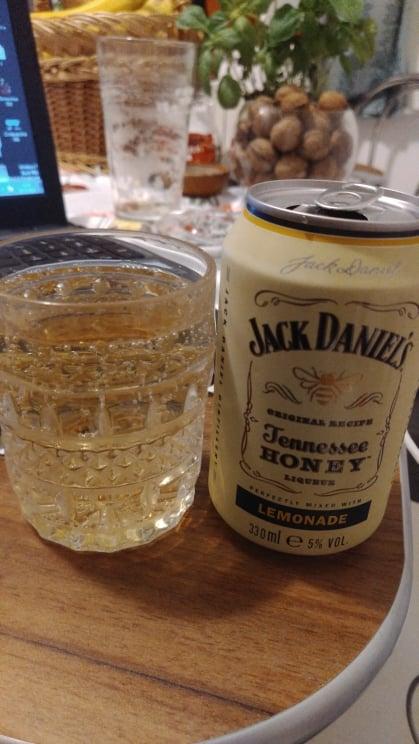 pot sa beau whisky si sa slabesc