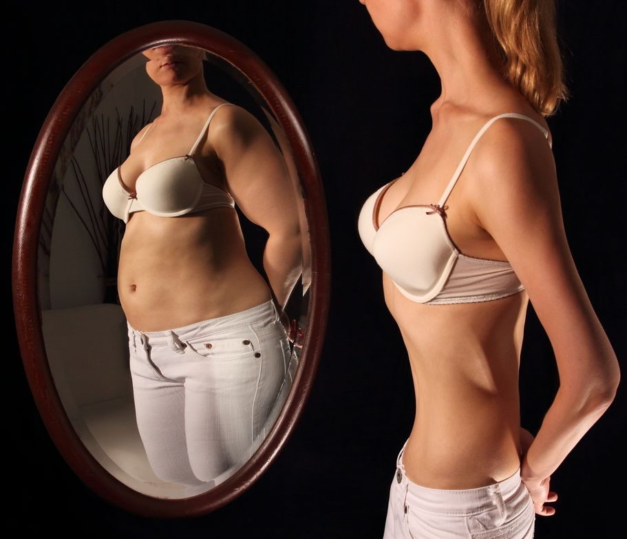Voi pierde in greutate facand bariera pura)