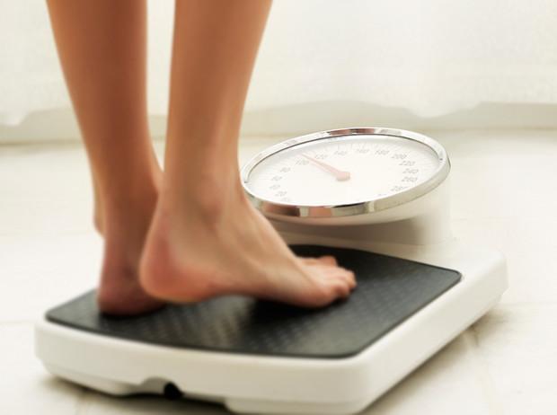 scădere în greutate cu ulavalu)