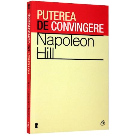 pierdere în greutate napoleon)
