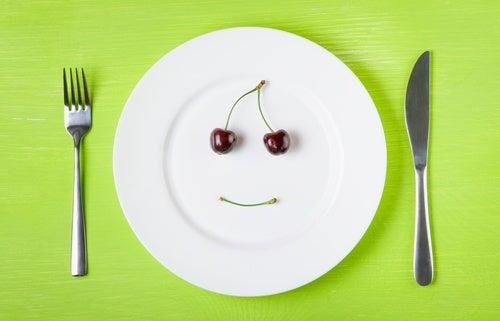 bucătărie slabă pierdere în greutate)
