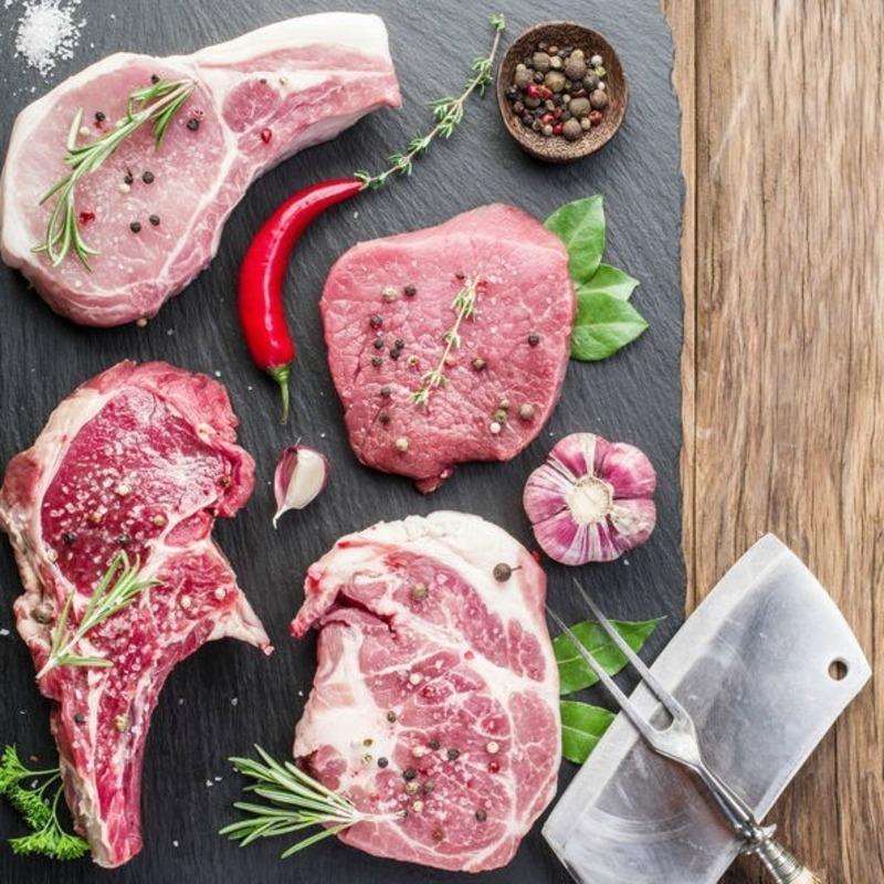 carnea măcinată pierde grăsime atunci când este gătită