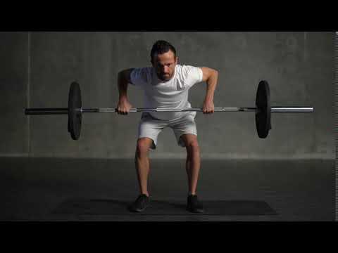pierderi în greutate mișcări compuse cum să slăbești în jurul coastelor