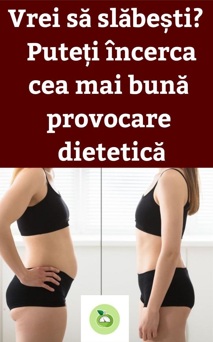 pierdeți în greutate în 1 an