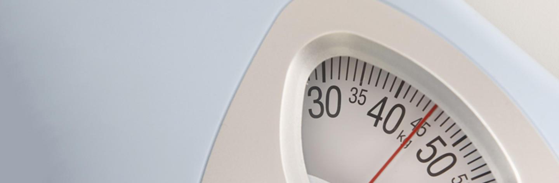 Sfaturi pentru pierderea în greutate ndtv este cafea neagră eficientă pentru pierderea în greutate