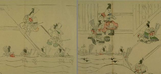 A slăbit 18 kilograme cu ACESTE 4 trucuri JAPONEZE - sudstil.ro, inspiratie zi de zi