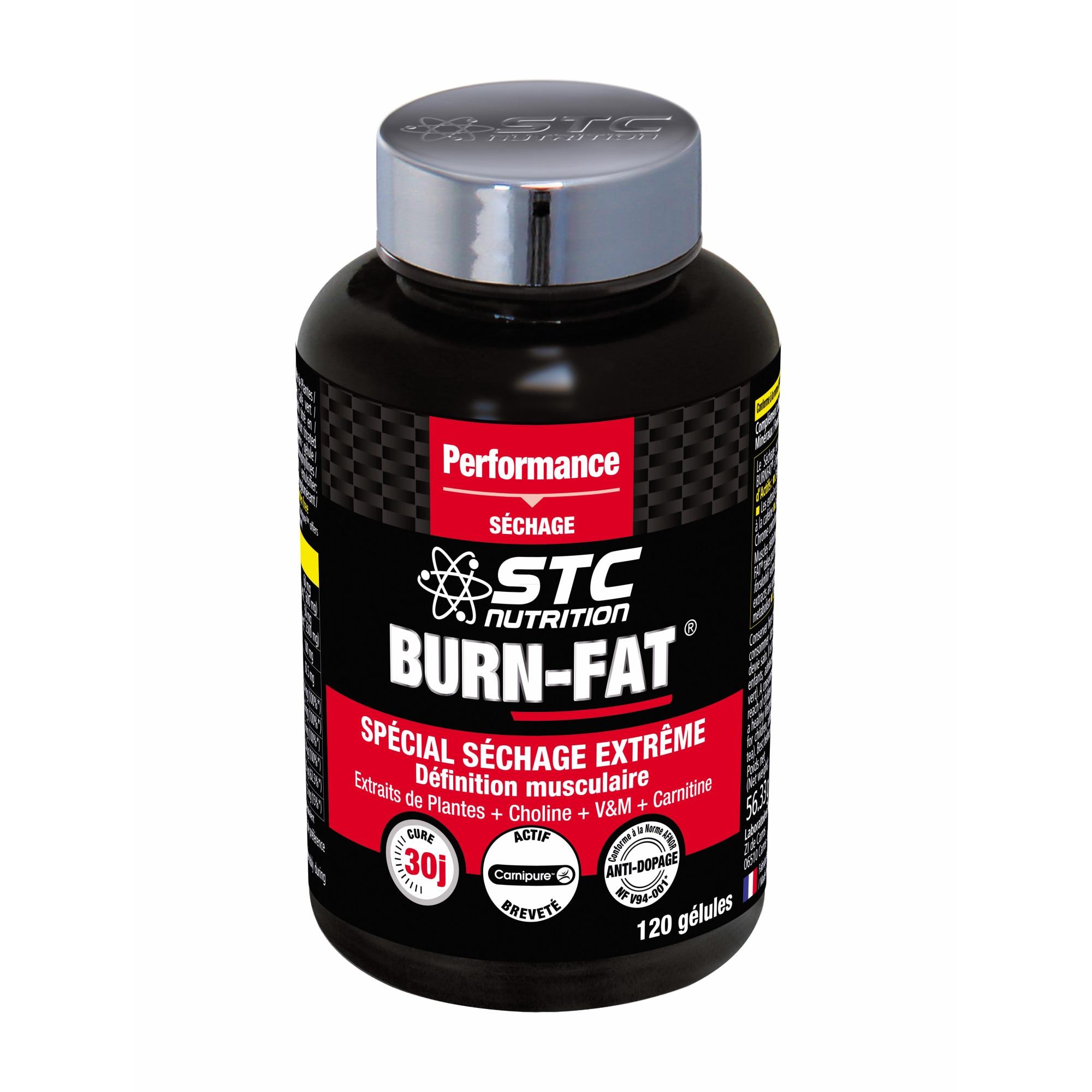 stimularea metabolismului arde grăsime rutina de pierdere în greutate eficientă