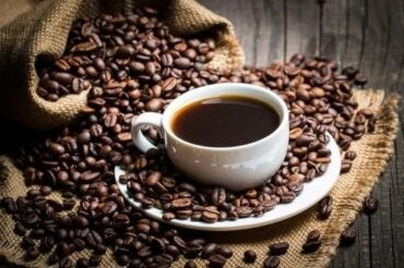 efect de cafeină asupra pierderii de grăsime)