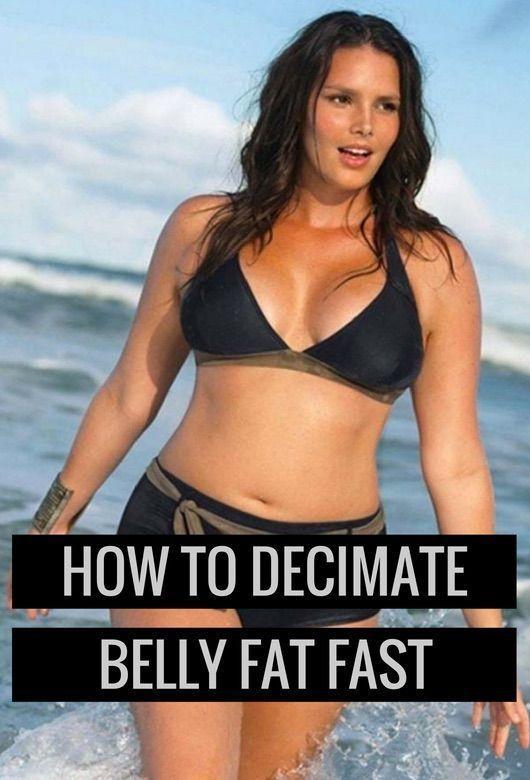 Pierdere în greutate grasime whoosh