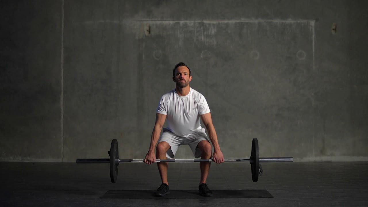 5 moduri de a adăuga intensitate la antrenamentele tale