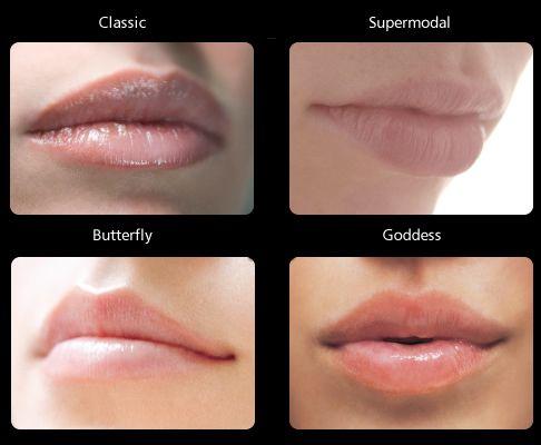 Cum se elimină ridurile deasupra buzei superioare: măști, exerciții utile și alte modalități