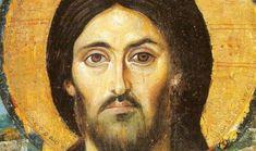 Iisus mă ajută să slăbesc