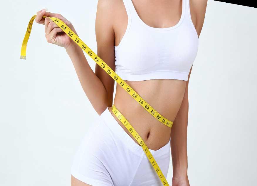 grăsimea bună ajută la pierderea în greutate