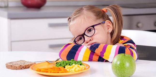 pierderea in greutate lipsa poftei de mancare