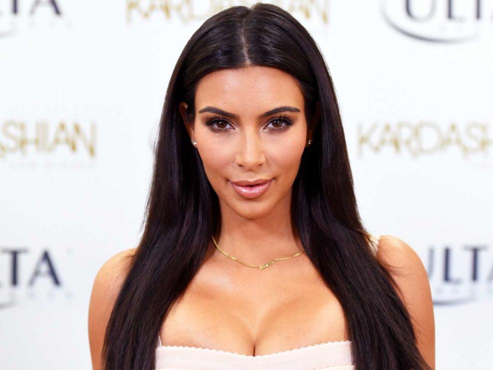 scăderea greutății kardashian scade)
