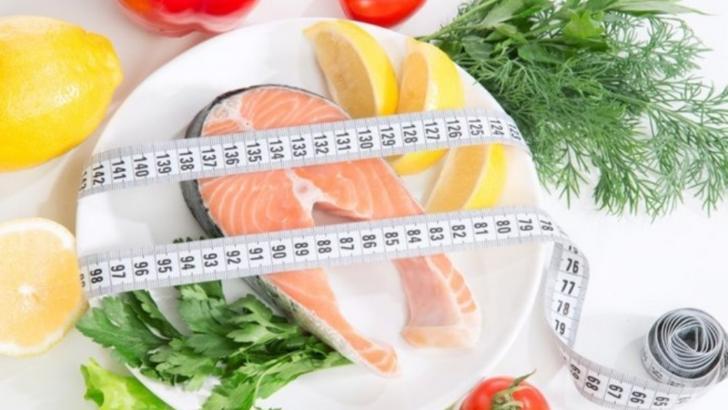 80+ Best Sfaturi pentru slăbit images in   slăbit, diete, sănătate
