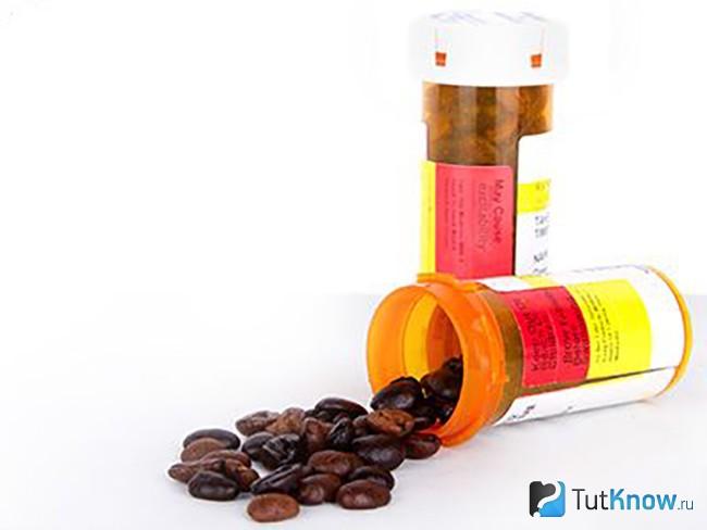 Ce este cofeina și este bine sau rău pentru sănătate?