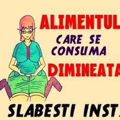 meme de luptă pentru pierderea în greutate)