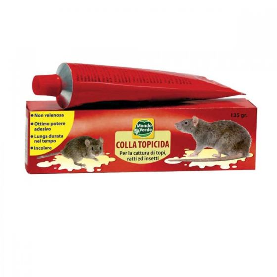șobolan manual de slăbire