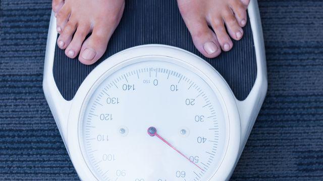 amestec de fertilitate și pierderea în greutate)
