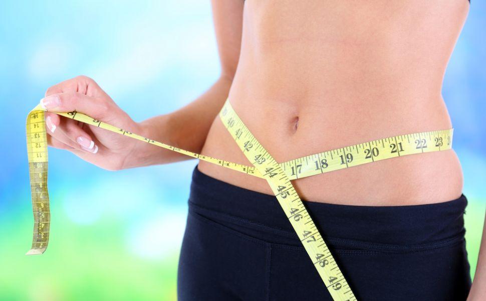 cum să slăbești 45 de kilograme)