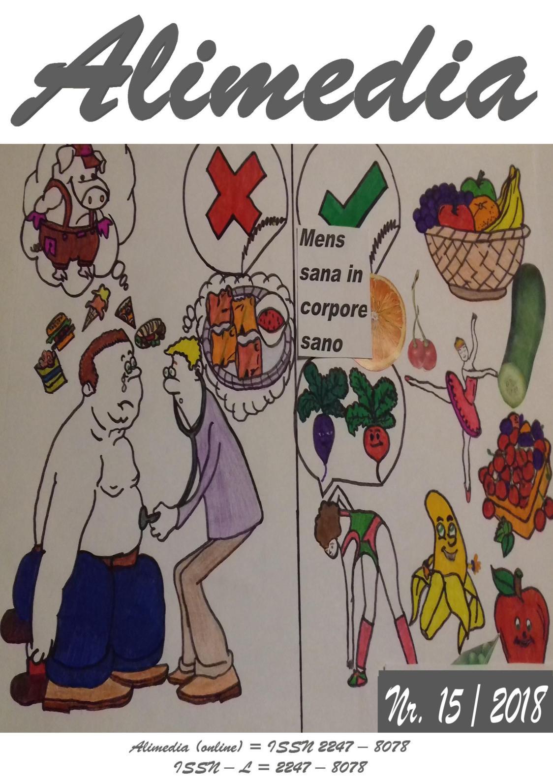 pierdere în greutate robert costa pbs)