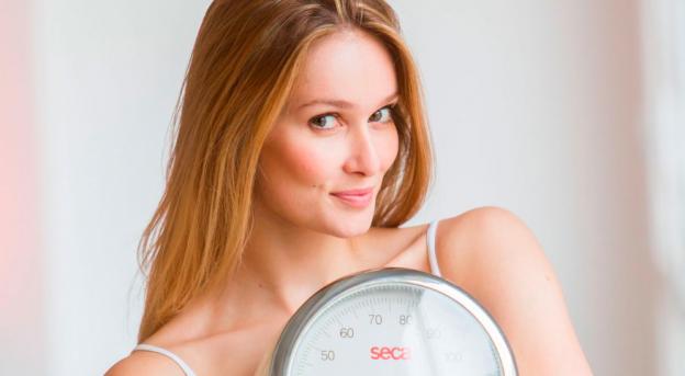 Recenzii de pierdere în greutate populare