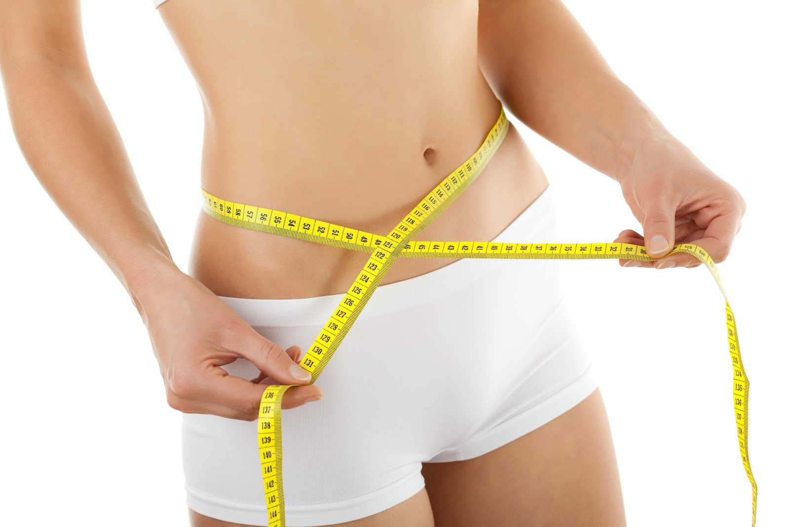 10 Pasi pentru pierdere rapida in greutate!   Doru Dorobat